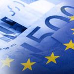 Rok podatkowy inny niż kalendarzowy a limit przychodów uprawniających do stosowania 9 proc. stawki CIT