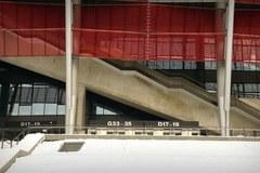 Rok Stadionu Narodowego w Warszawie