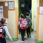 Rok szkolny 2021/2022. Prezydent Andrzej Duda zwołał Radę Gabinetową