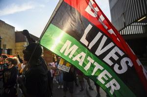 Rok temu zginął George Floyd. Jego śmierć wywołała falę protestów w USA