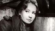 Rok temu zmarła Elżbieta Czyżewska