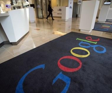 Rok w wyszukiwarce Google - w Polsce i na świecie