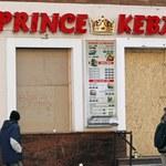 Rok więzienia w zawieszeniu dla właściciela baru z kebabem w Ełku