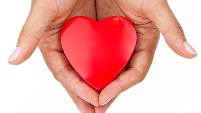Rokitnik a zdrowe serce /© Photogenica