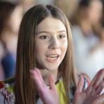 Roksana Węgiel: Bez Boga nie udałoby mi się osiągnąć tych wszystkich sukcesów