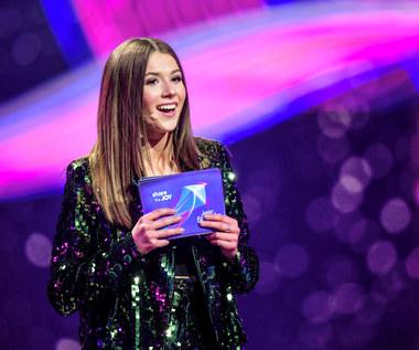 Roksana Węgiel: Ciężko mi uwierzyć w mój sukces