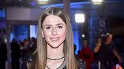 Roksana Węgiel: Jej mama urodziła! Tak wygląda brat piosenkarki