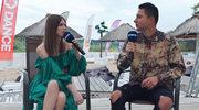 Roksana Węgiel nie może się doczekać Eurowizji Junior w Polsce!