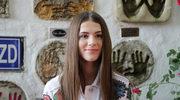 Roksana Węgiel: pieniądze wydałabym w jeden dzień