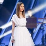 Roksana Węgiel śpiewała z playbacku na koncercie TVP? Jest komentarz