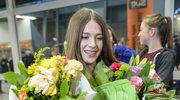 Roksana Węgiel: Tak śpiewała jako 9-latka. WIDEO