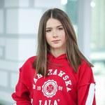 Roksana Węgiel ujawniła, jak traktują ją w szkole