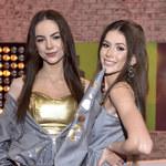 """Roksana Węgiel: Z kim tańczy w """"Dance Dance Dance""""?"""