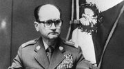 Rola generała Jaruzelskiego w 1981 roku
