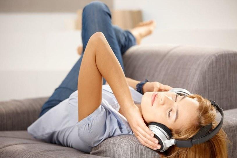 Rola odpoczynku w życiu człowieka /© Photogenica