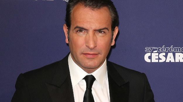 Rola u Scorsese to dla wielu aktorów spełnienie marzeń. Czy także dla Jeana Dujardina?/fot. Piasecki /Getty Images/Flash Press Media