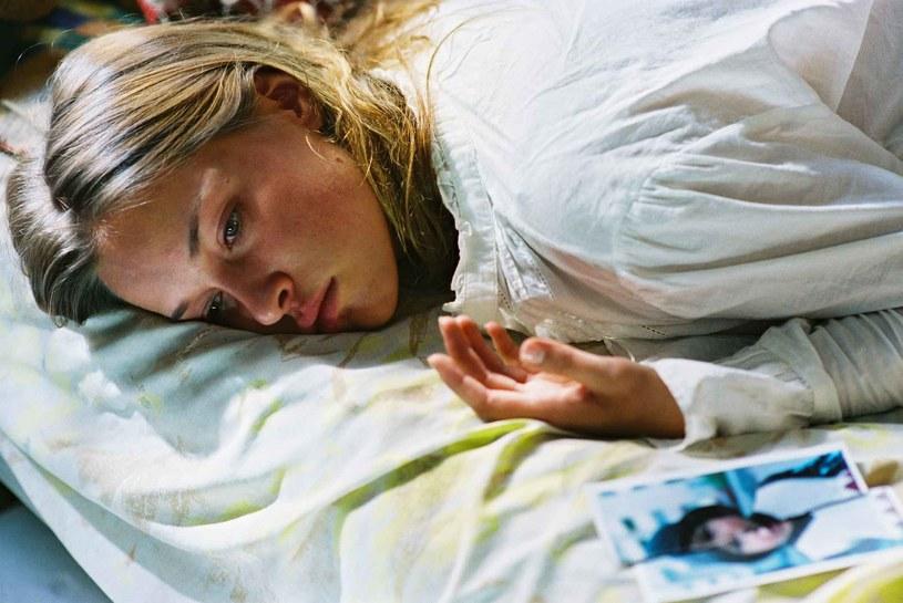 """Rola w """"Handlu"""" Marco Kreuzpaintnera okazała się dla aktorki przepustką do Hollywood /materiały prasowe"""