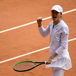 Roland Garros. Ana Ivanović: Świątek nie boi się ryzyka, może wygrać ten turniej