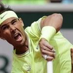 Roland Garros. Gwiazdy sportu chwalą Rafaela Nadala