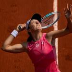 Roland Garros. Iga Świątek - Bethanie Mattek-Sands. Wielkoszlemowe finały Polaków (dokumentacja)