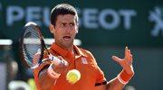 Roland Garros: Król Nadal, zwyciężczyni Jędrzejowska