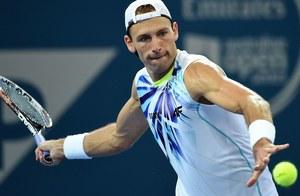 Roland Garros: Kubot w 1/8 finału debla
