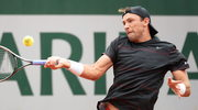 Roland Garros: Kubot zawalczy o półfinał