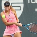 Roland Garros. Linette: Po trudnym okresie w karierze to było coś nowego, fajnego