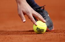 Roland Garros. Turniej juniorów już bez Polaków