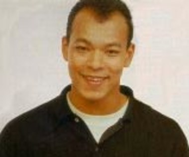 Roland Gift solo