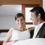 Role małżeńskie
