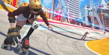 Roller Champions powraca z nowymi funkcjami i beta-testami