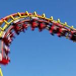 Rollercoaster wyleczy z kamieni nerkowych