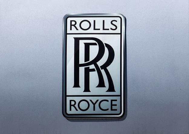 Rolls Royce bada możliwości współpracy z polska zbrojeniówka /©123RF/PICSEL