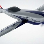 Rolls-Royce chce pobić rekord prędkości dla samolotu elektrycznego