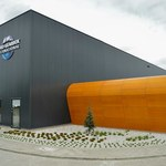 Rolls-Royce i Safran Transmission Systems otworzyły nowy zakład lotniczy