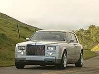 Rolls-Royce /Encyklopedia Internautica