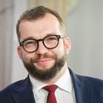 Rolnictwo w programie Polski Ład. Uwolnimy polską żywność
