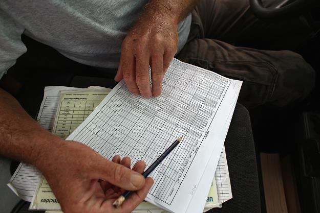 Rolnicy będą sprzedawać swoje produkty na giełdzie rolnej /©123RF/PICSEL