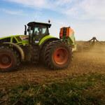 Rolnicy chcą zwiększenia dopłat do paliwa rolniczego