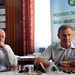 Rolnicy domagają się wprowadzenia stanu klęski żywiołowej