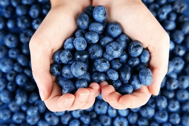 Rolnicy i sadownicy chcą zwrócić uwagę na dramatycznie niskie ceny owoców miękkich w skupach /©123RF/PICSEL