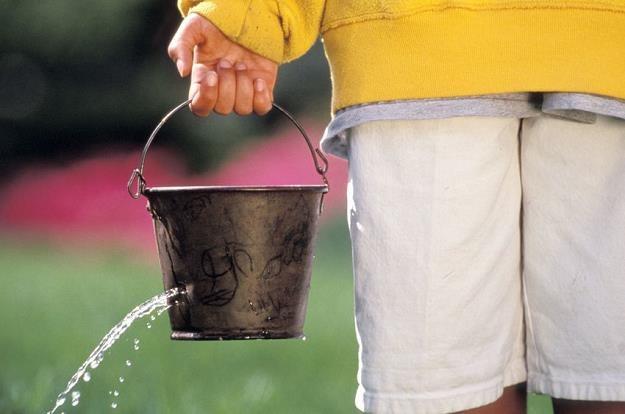 Rolnicy posiadający studnie będą płacić za wodę /poboczem.pl
