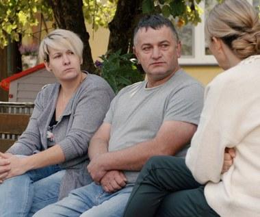 Rolnicy z Podlasia muszą żyć z 500 plus. Oszukał ich znajomy