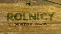 """""""Rolnicy"""" - zobacz najciekawsze sceny z polskiej wsi"""