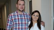 """""""Rolnik szuka żony 2"""": Ania i Grzegorz Bardowscy udostępnili w sieci nietypowe wideo"""