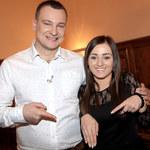 """""""Rolnik szuka żony 2"""": Grzesiek opublikował treść sms-a od Ani. Ale oni się kochają!"""