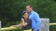 """""""Rolnik szuka żony 2"""": Jeden z uczestników już wybrał! Ania i Grzegorz - czy to już miłość?"""