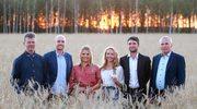 """""""Rolnik szuka żony 3"""": Decyzje zostały podjęte"""