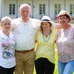 """""""Rolnik szuka żony 3"""": Zbigniew nie chciał wiązać się na stałe"""